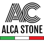 Alca Stone